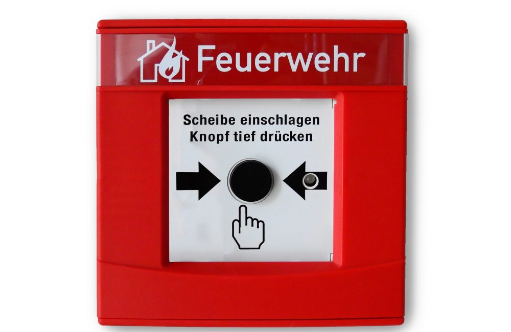 hand-detector-2144289_1920